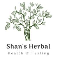 Shan's Herbal
